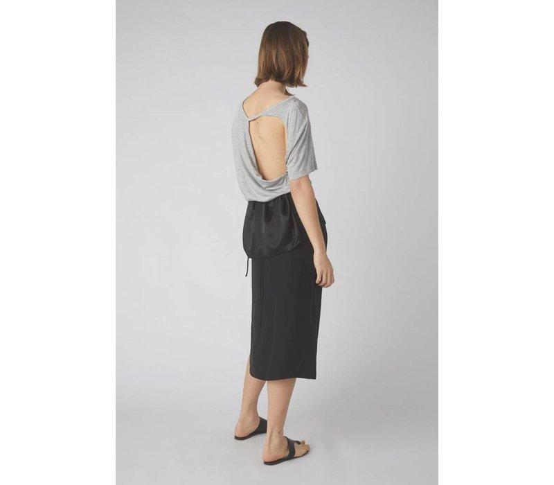 Kacey Devlin Duality MD Skirt