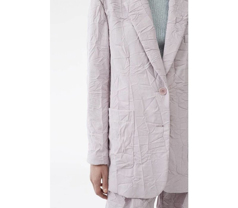 3.1 Phillip Lim Oversized Blazer