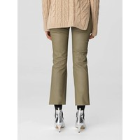 By Malene Birger Florentina Trouser