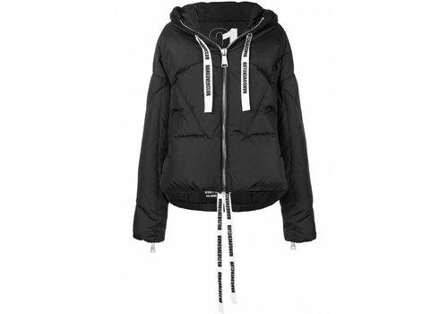 Khrisjoy Original Khris Puffer Jacket