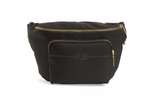 PE Nation The Lay Back Bum Bag