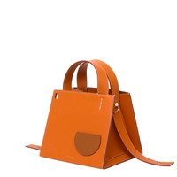 Danse Lente Margot Bag