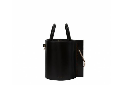 Danse Lente Bobbi Bag
