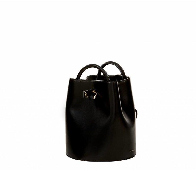Danse Lente Bobbi Bag