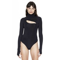 Alix NYC Carder Bodysuit