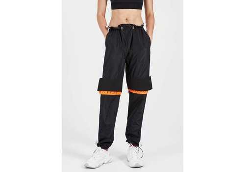 PE Nation Rally Pant