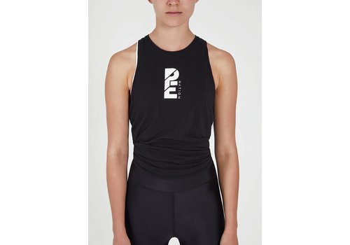 PE Nation Tryout Tank