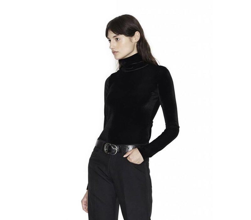 Alix NYC Sylvan Bodysuit