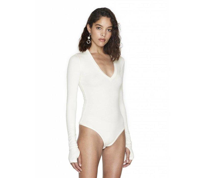 Alix NYC Fulton Bodysuit