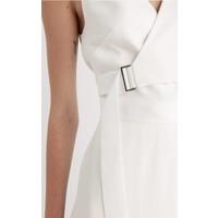 Dion Lee Holster Dress