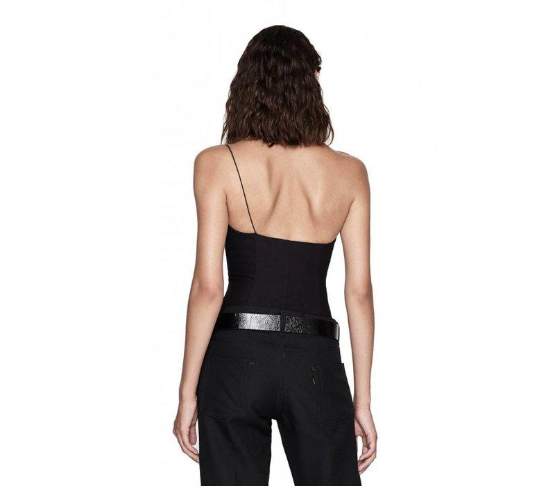 Alix NYC Kane Bodysuit