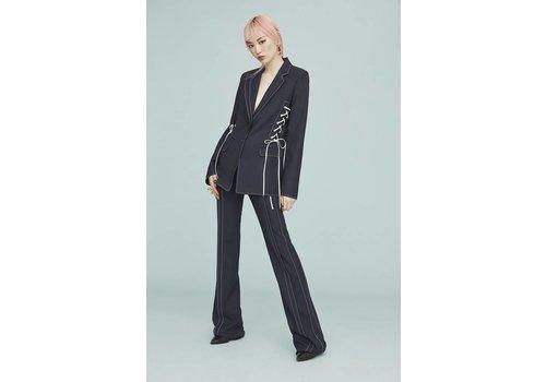 Adeam Double Tailored Jacket