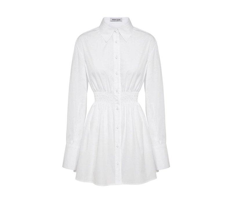 Anna Quan Amelie Dress
