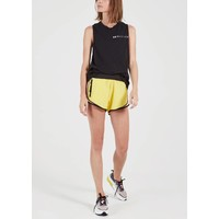 PE Nation Sprint Vision Short