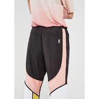 PE Nation Runout Pant