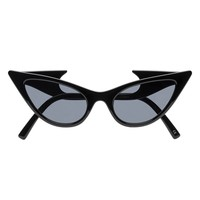 Le Specs The Prowler Sunglasses