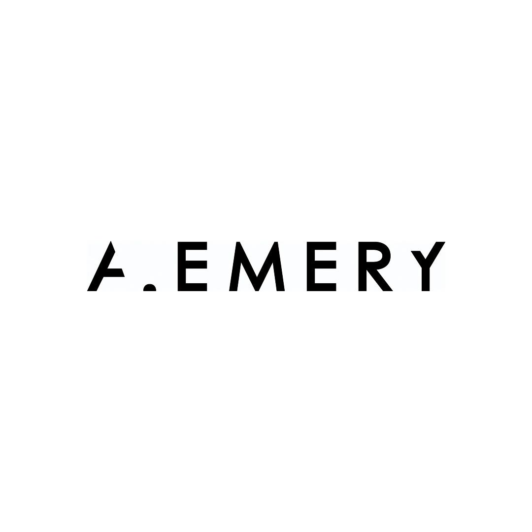 A.Emery