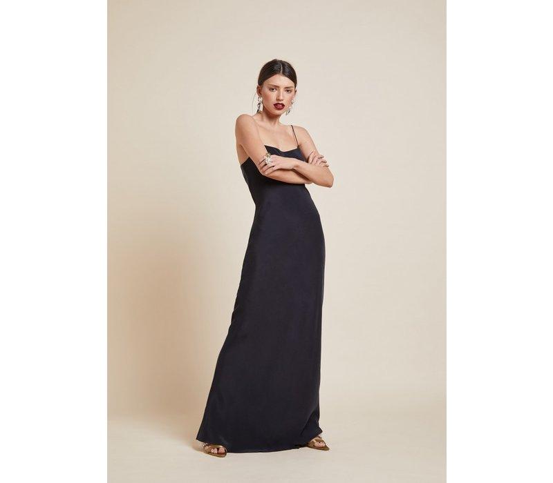 Olivia von Halle Olympia Dress