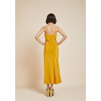 Olivia von Halle Artemis Dress