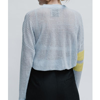 Valentine Witmeur Lab Materialist Bis Sweater