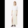3.1 Phillip Lim Long Skirt with Slits