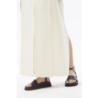 3.1 Phillip Lim Long Skirt with Slits