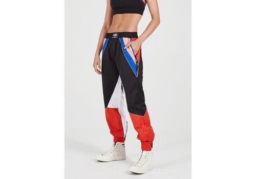 PE Nation Sonic Strike Pant