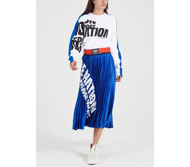 PE Nation Bicentary Sweatshirt