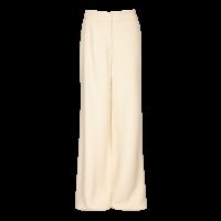 Arje Franci Tailored Crepe Trouser