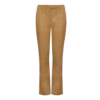 Arje Arje Rox Stretch Linen Pants