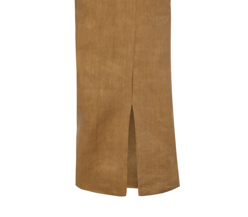 Arje Rox Stretch Linen Pants