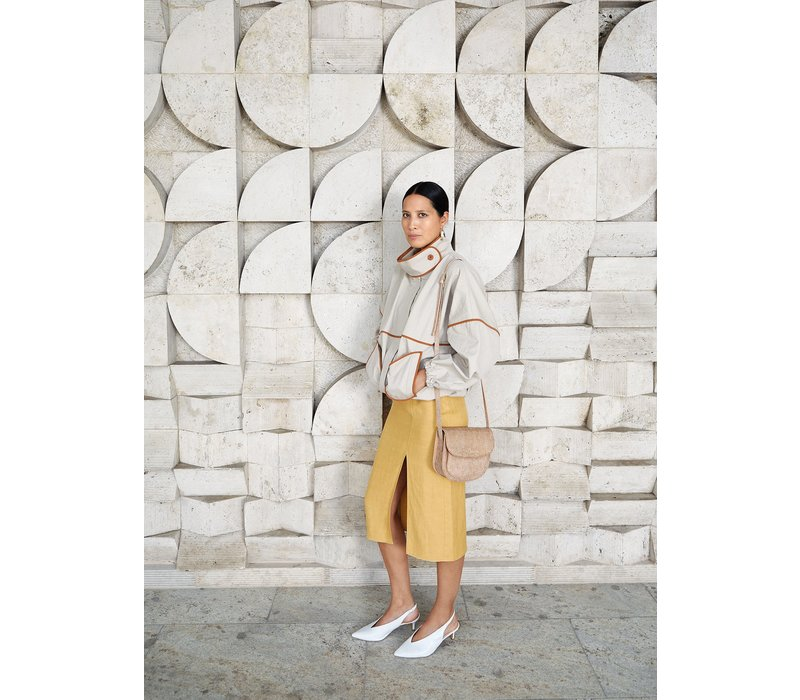 Aeron Reyna Skirt
