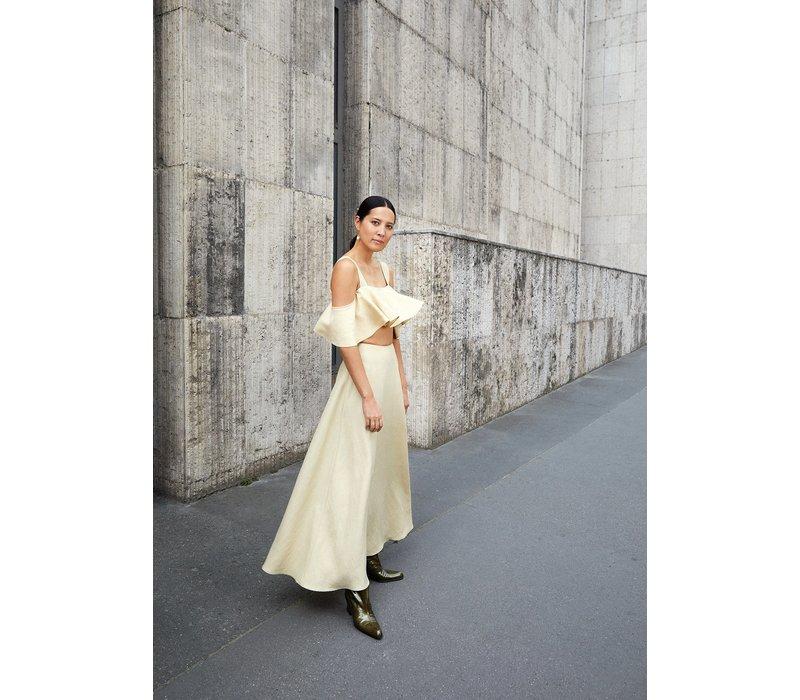 Aeron Asmara Skirt