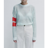 Valentine Witmeur Lab Materialist Ter Sweater