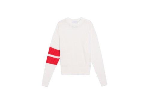 Valentine Witmeur Lab Materialist Sweater