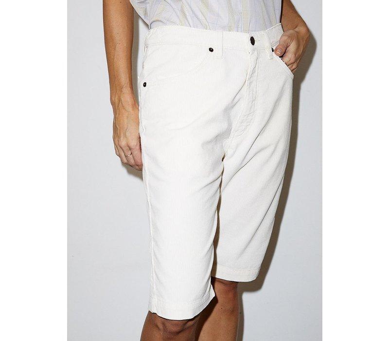 6397 News Drawstring Shorts