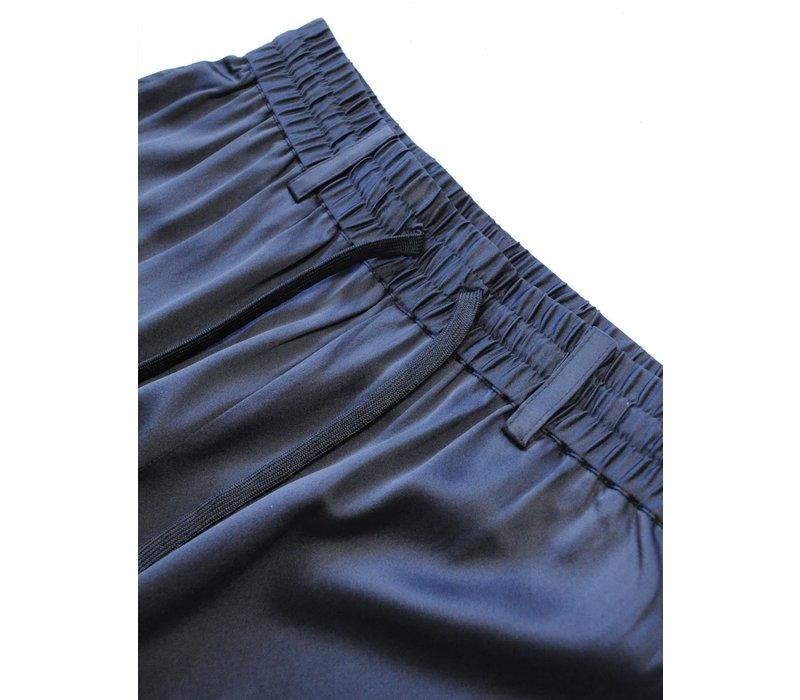 6397 News Board Shorts