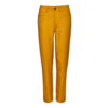Arje Arje Kora Five Pocket Pant