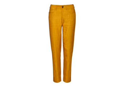 Arje Kora Five Pocket Pant