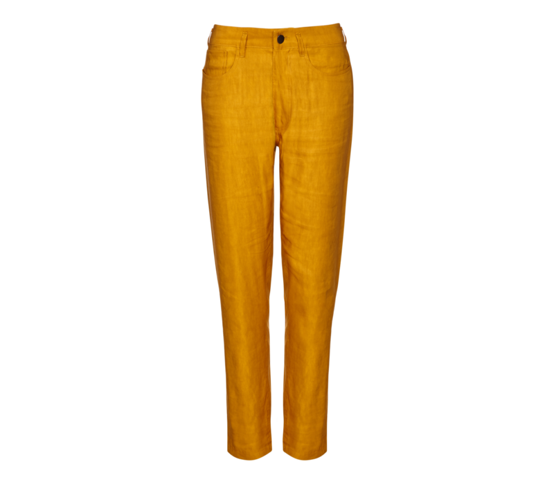 Arje Kora Five Pocket Pant