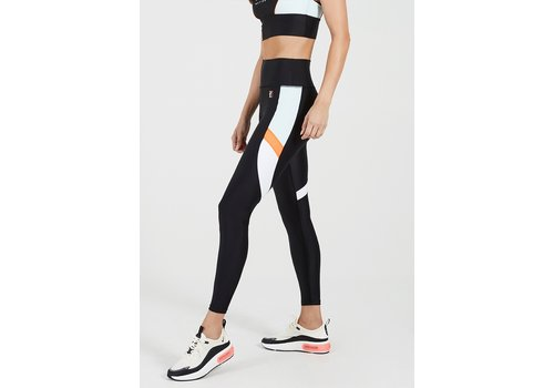 PE Nation Star Force Legging