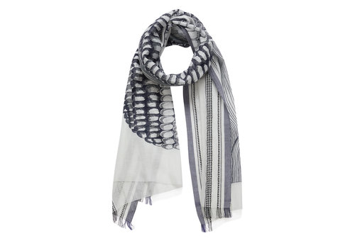 Inouitoosh Pop Scarf