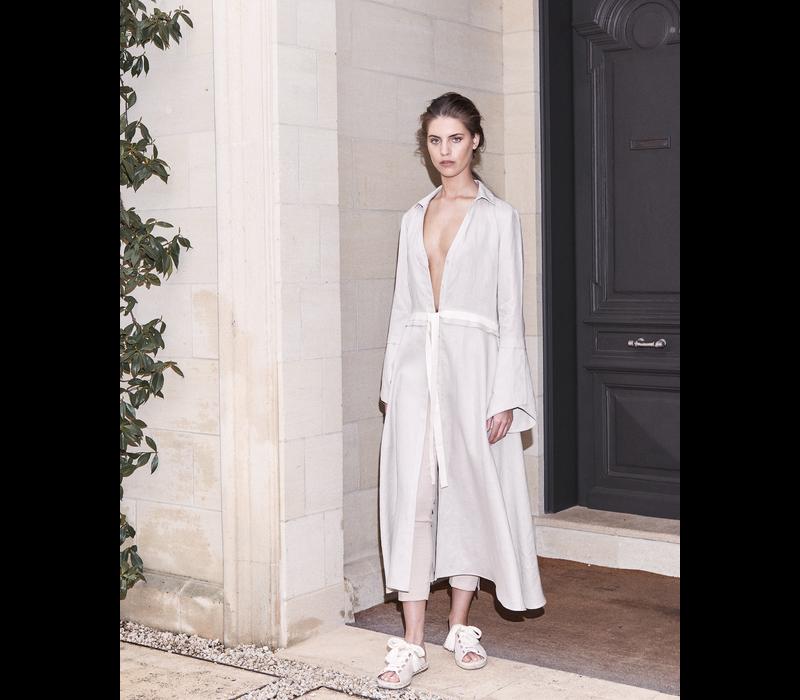 White Story Berlin Dress