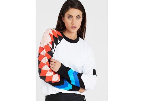 PE Nation Aspendos Sweatshirt