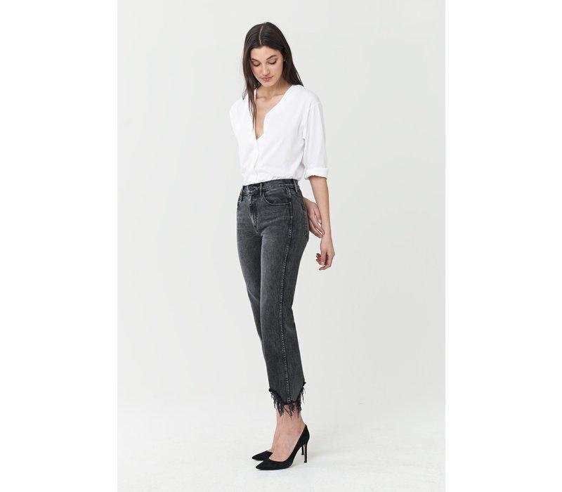 3x1 Austin Crop Jean