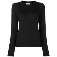 Le Kasha Paraty Basic Sweater