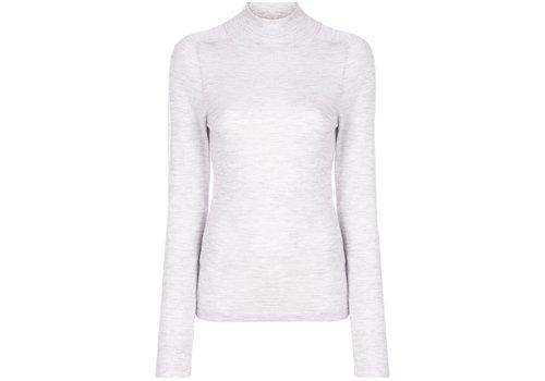 Le Kasha Kariya Cashmere Sweater