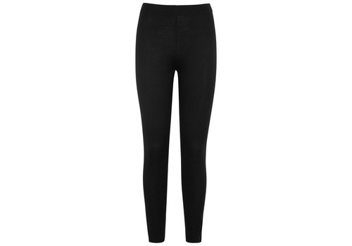Le Kasha Gifu Cashmere Light Legging