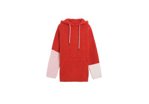 Valentine Witmeur Lab Solidarist Sweater