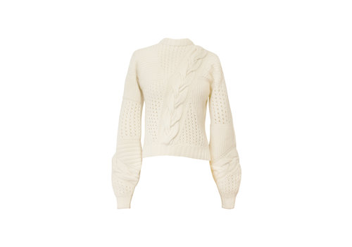 Alejandra Alonso Rojas Eco Cashmere Sweater